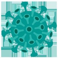 ابق آمناً من فيروس كورونا كوفيد 19
